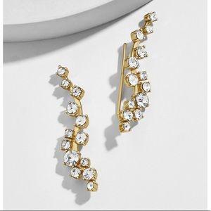 Brand new! BaubleBar Earrings